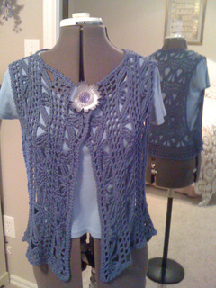 Waterlily_vest_2_small2