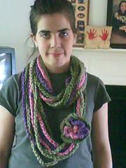 Ashley_modeling_scarf_small