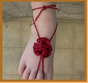 Baby_carnation_barefoot_sandal_small_best_fit