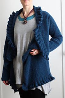 Jsweater2_small2