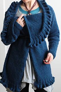 Jsweater_small2