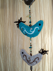 Birds_on_a_string_small