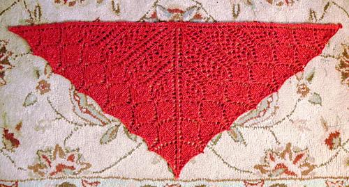 Riva_del_mare_shawl_medium