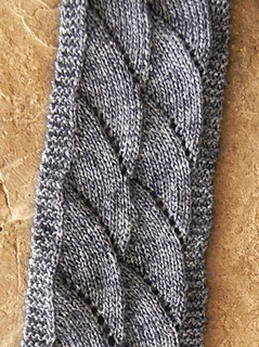 Knitting_small2