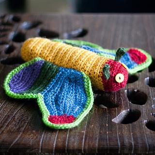 Caterpillar5_small2