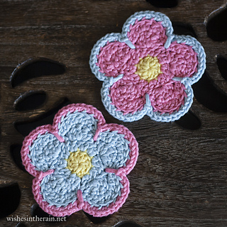 Springflowers2_small2