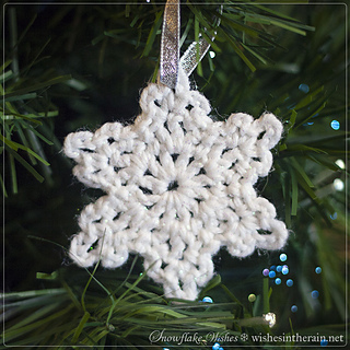 Snowflakes_064_small2