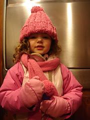 January_2011_053_small