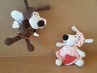 Cupid_puppies_2_small2