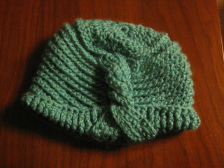 Crochet_projects_032_small2