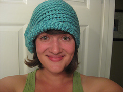 Crochet_projects_035_small