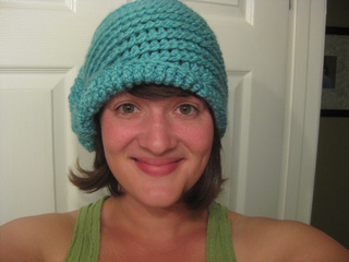 Crochet_projects_035_small2