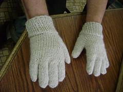 Ken_gloves_for_greg_small