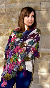 Maple-leaf-shawl_small_best_fit