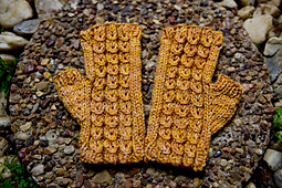 Bamboo-glove_small_best_fit