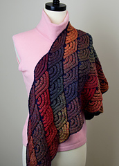 Dragon-wing-shawl-1_small