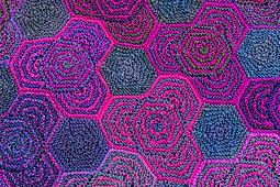 Hidden-hexgon-blanket-2_small_best_fit