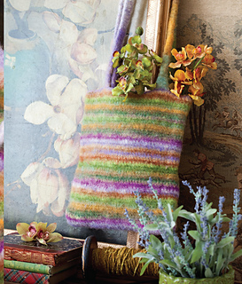 Crochet_noro_021_small2
