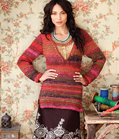 Crochet_noro_065_small_best_fit
