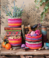 Crochet_noro_087_small_best_fit