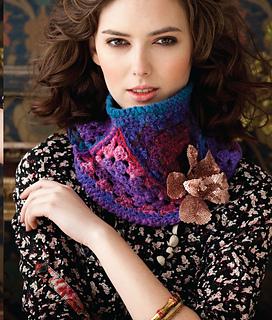 Crochet_noro_103_small2