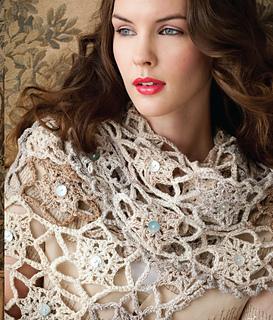 Crochet_noro_137_small2