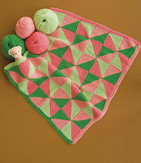 5_pinwheel_blanket_00015_small2