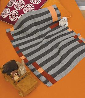 23_colorblk_stripe_00024_small2