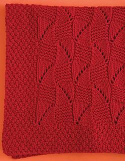 16_geo_pattern_00027_small2