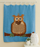 36_owl_00017_small_best_fit