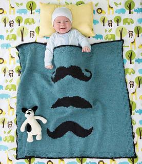 49_mustache_016_small2