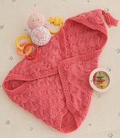 45_pink_layette_00044_small_best_fit