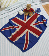 34_union_jack_00020_small_best_fit