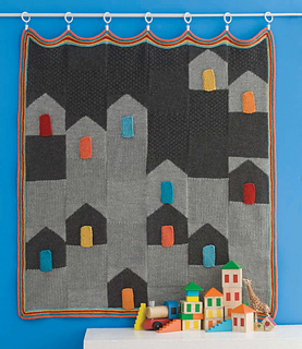 48_night_houses_00027_small2