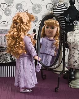 8_princess_00015_small2