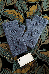55_mitts_014_small_best_fit
