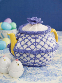 8_easter_tea_cozy_00014_small2