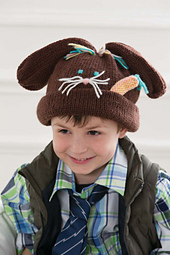 9_easterrbunnyhat_213_small_best_fit