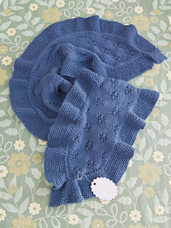 13_mom_ruffle_scarf_00020_small2