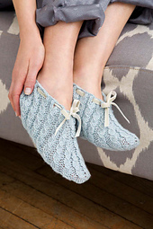 15_mom_slippers011_small_best_fit