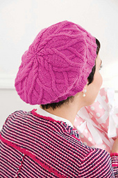 11_mom_slouchy_hat_084_small_best_fit