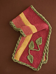 33_thx_scarf_00009_small