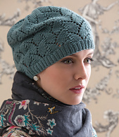 9781936096763-136_small_best_fit