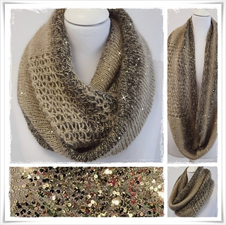 Knitting-pattern-cowl-glamour1_small2