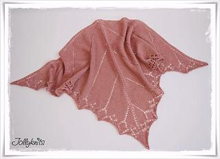 Free-knitting-pattern-my-first-lace-shawl-4_small2
