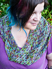Chicken-scratch-cowl-redux-1_small