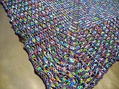 Shawl-outlook-2-1024x768_small