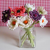 Bloemen_small_best_fit