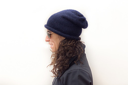 Ravelry_blue_hat_201_small_best_fit