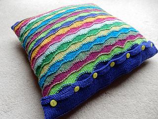 Stylecraft_cushion__1__small2